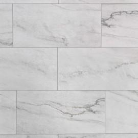 Виниловые Полы Alpine Floor Stone Брайс Eco 4-20