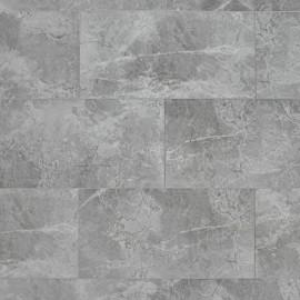 Виниловые Полы Alpine Floor Stone Ваймеа Eco 4-15