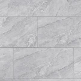 Виниловые Полы Alpine Floor Stone Вердон Eco 4-17
