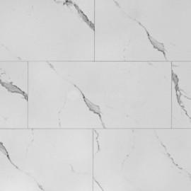 Виниловые Полы Alpine Floor Stone Гранд Каньон Eco 4-22