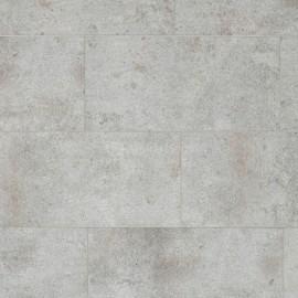 Виниловые Полы Alpine Floor Stone Зион Eco 4-24