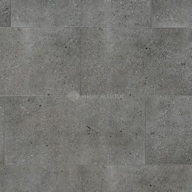 Виниловые Полы Alpine Floor Stone Майдес Eco 4-23