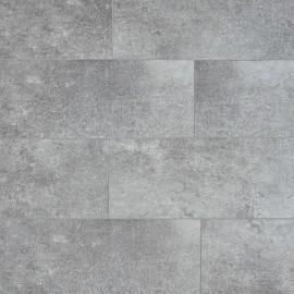 Виниловые Полы Alpine Floor Stone Ройал Eco 4-21