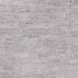 Виниловые Полы Alpine Floor Stone Сумидеро Eco 4-18
