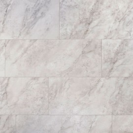 Виниловые Полы Alpine Floor Stone Чили Eco 4-19