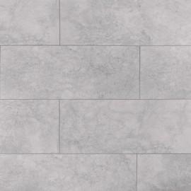 Виниловые Полы Alpine Floor Stone Элдгея Eco 4-16