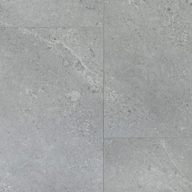 Виниловые полы Alpine Floor Stone Блайд ECO 4-14