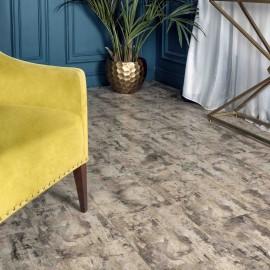 Виниловые полы Alpine Floor Stone 4-1 Ричмонд