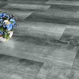Виниловые полы Alpine Floor Stone 4-10 Корнуолл