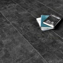 Виниловые полы Alpine Floor Stone 4-11 Ларнака