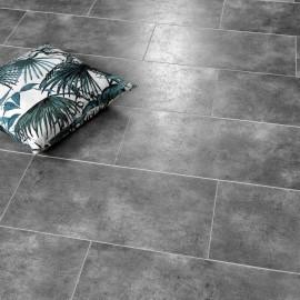 Виниловые полы Alpine Floor Stone 4-12 Девон