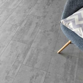 Виниловые полы Alpine Floor Stone 4-2 Самерсет