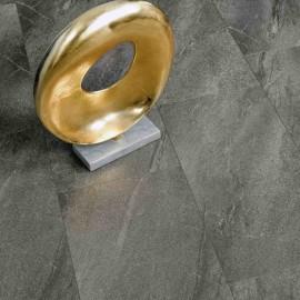 Виниловые полы Alpine Floor Stone 4-4 Авингтон