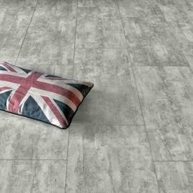 Виниловые полы Alpine Floor Stone 4-6 Ратленд