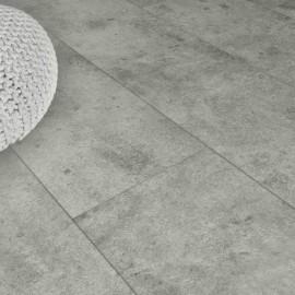 Виниловые полы Alpine Floor Stone 4-7 Дорсет