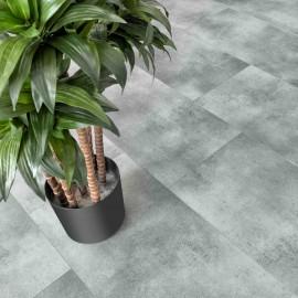 Виниловые полы Alpine Floor Stone 4-8 Бристоль
