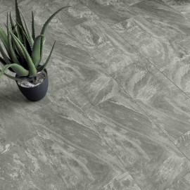 Виниловые полы Alpine Floor Stone 4-9 Хэмпшир