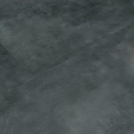 ECO 8 - 5 Вулканический Песок