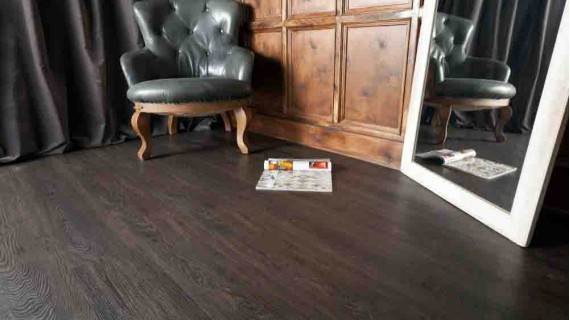 Realwood Glue (клеевой)