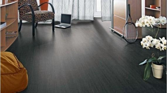 Natural Floor