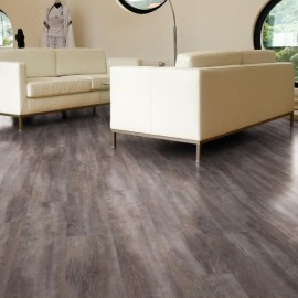 ЛАМИНАТ FALQUON BLUE LINE WOOD 8 ММ D4187 WHITE OAK