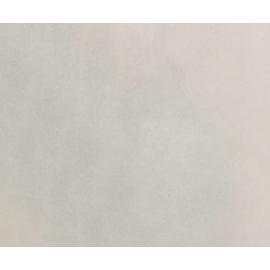 ЛАМИНАТ FALQUON BLUE LINE MAX Q1014 CEMENTO PASTELLO CHIARO