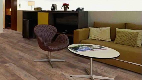 Helvetic Home 4V