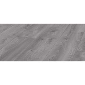 Плинтус KTEX1 D3670