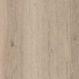 Ламинат Kastamonu Floorpan Orange FP951 Дуб Лунный