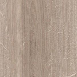 Ламинат Kastamonu Floorpan Red FP0024 Дуб Каньон Светлый