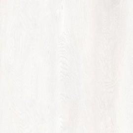 Ламинат Sunfloor 8/33V Дуб Юкон