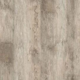Ламинат Sunfloor 8/33V SF510 Ясень Вирджиния