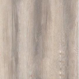 Ламинат Sunfloor 8/33V SF570 Вяз Квебек