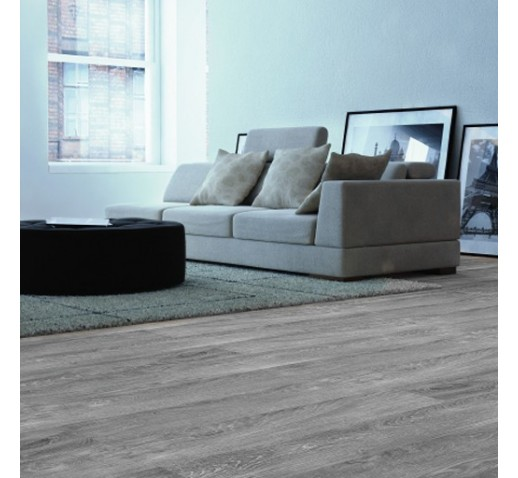 Ламинат Floorwood Serious CD227 Дуб Провиденс