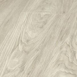 ЛАМИНАТ KRONOPOL PLATINIUM MARS D3710 ОРЕХ ЗЕВС