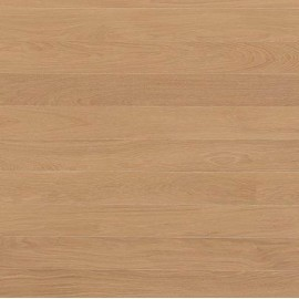 ПАРКЕТНАЯ ДОСКА UPOFLOOR AMBIENT COLLECTION ДУБ ГРАНД WHITE CHALK MATT 1S 138Х2000 ММ