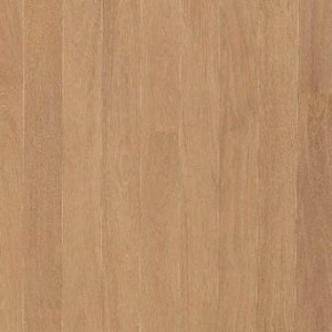 ПАРКЕТНАЯ ДОСКА UPOFLOOR AMBIENT COLLECTION ДУБ WHITE CHALK MATT 3S 188Х2266 ММ