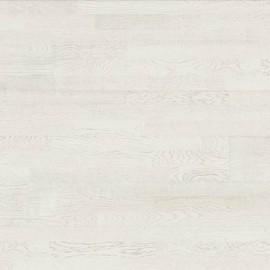 ПАРКЕТНАЯ ДОСКА UPOFLOOR ART DESIGN COLLECTION ДУБ БЕЛЫЙ МРАМОР 3S 188Х2266 ММ