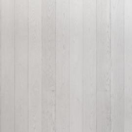 ПАРКЕТНАЯ ДОСКА UPOFLOOR ART DESIGN COLLECTION ДУБ ГРАНД БЕЛЫЙ МРАМОР 1S 188Х2000 ММ