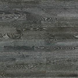 ПАРКЕТНАЯ ДОСКА UPOFLOOR ART DESIGN COLLECTION ДУБ ГРОМОВОЕ ОБЛАКО 3S 188Х2266 ММ