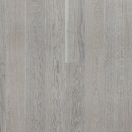 ПАРКЕТНАЯ ДОСКА UPOFLOOR NEW WAVE COLLECTION ДУБ GRAND DUSTY BARK OILED 1S 188Х2000 ММ