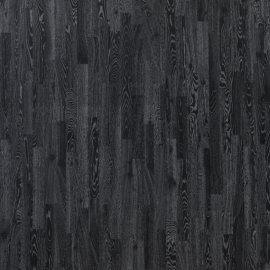 ПАРКЕТНАЯ ДОСКА UPOFLOOR NEW WAVE COLLECTION ДУБ STARLIGTH OILED 3S 188Х2266 ММ