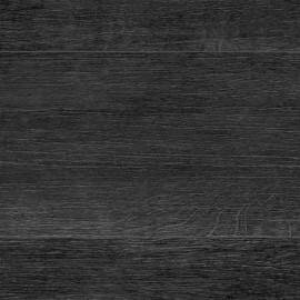 Ламинат Camsan Platinum Дуб Антрацит 2105