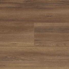 Ламинат Camsan Platinum Орех Американский 2104