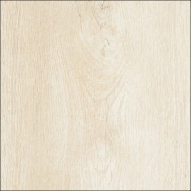 ЛАМИНАТ LUXURY FANCY WOOD 70631 АСТЕР