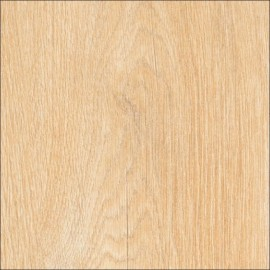 ЛАМИНАТ LUXURY FANCY WOOD 70633 ЭВАЛОН
