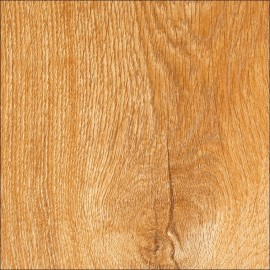 ЛАМИНАТ LUXURY FANCY WOOD 70634 АГАТИЯ