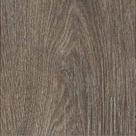 ЛАМИНАТ LUXURY FANCY WOOD 70638 ОФИРУС