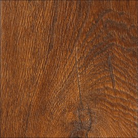ЛАМИНАТ LUXURY FANCY WOOD 70639 ЭТОРИЯ