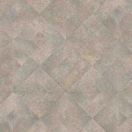 Ламинат Quick-Step Impressive Patterns Бетон Лофт IPE 4508